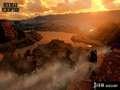 《荒野大镖客 年度版》PS3截图-104