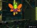 《乐高蝙蝠侠》XBOX360截图-95