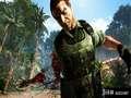 《狙击手 幽灵战士2》XBOX360截图-44