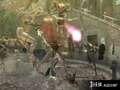 《猎天使魔女》XBOX360截图-12