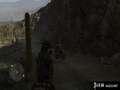 《荒野大镖客 年度版》PS3截图-378
