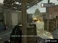 《使命召唤6 现代战争2》PS3截图-307