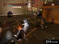 《如龙5 圆梦者》PS3截图-259