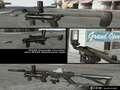 《使命召唤8 现代战争3》PS3截图-91