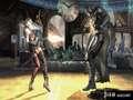 《不义联盟 人间之神 终极版》PS4截图-20