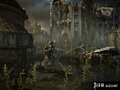 《地铁 最后的曙光》PS3截图
