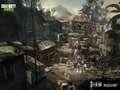 《使命召唤8 现代战争3》PS3截图-111