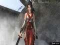 《忍者龙剑传Σ2》PS3截图-11
