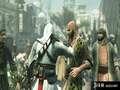 《刺客信条(PSN)》PS3截图-20