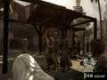 《刺客信条》XBOX360截图-209