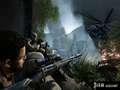 《狙击手 幽灵战士2》XBOX360截图-36