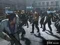 《生化危机6 特别版》PS3截图-319