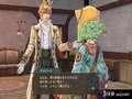 《夏莉的工作室 黄昏之海的炼金术士》PS3截图-188