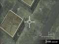 《使命召唤8 现代战争3》WII截图-65