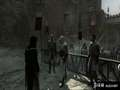 《刺客信条》XBOX360截图-176