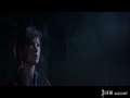 《暗黑破坏神3》PS3截图-5