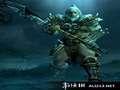 《暗黑破坏神3》PS4截图-157