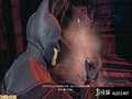 《蝙蝠侠 阿甘起源》WIIU截图-40