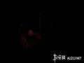 《最终幻想9(PS1)》PSP截图-19