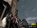 《荒野大镖客 年度版》PS3截图-20