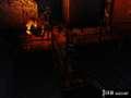 《生化危机 代号维罗妮卡 高清版(XBLA)》XBOX360截图-6