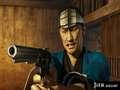 《如龙 维新》PS4截图-95