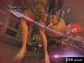 《如龙 维新》PS4截图-368