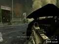 《使命召唤6 现代战争2》PS3截图-280