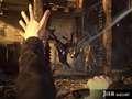 《耻辱 年度版》XBOX360截图