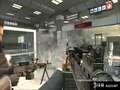 《使命召唤6 现代战争2》PS3截图-168