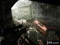 《狙击手 幽灵战士2》XBOX360截图-34
