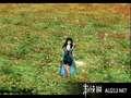《最终幻想8(PS1)》PSP截图-11