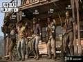 《荒野大镖客 年度版》PS3截图-297