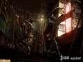 《生化危机6 特别版》PS3截图-226