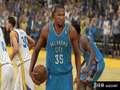 《NBA 2K14》PS4截图-15