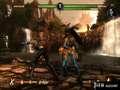 《真人快打9 完全版》PS3截图-245