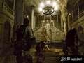 《生化危机6 特别版》PS3截图-249