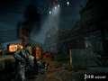 《终结者 救世主》XBOX360截图