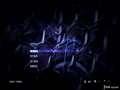 《生化危机6》XBOX360截图-101