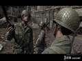 《使命召唤3》XBOX360截图-116