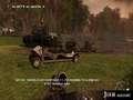 《使命召唤6 现代战争2》PS3截图-331