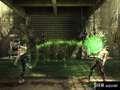 《真人快打9 完全版》PS3截图-18