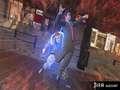 《如龙5 圆梦者》PS3截图-160