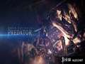 《生化危机6 特别版》PS3截图-362