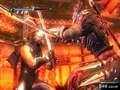 《忍者龙剑传Σ2》PS3截图-119