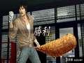 《如龙5 圆梦者》PS3截图-406
