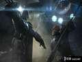 《蝙蝠侠 阿甘起源》PS3截图-19
