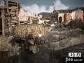 《荒野大镖客 年度版》PS3截图-158