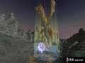 《最终幻想11》XBOX360截图-116