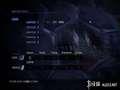《生化危机6 特别版》PS3截图-269